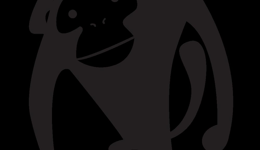 monkey_negro